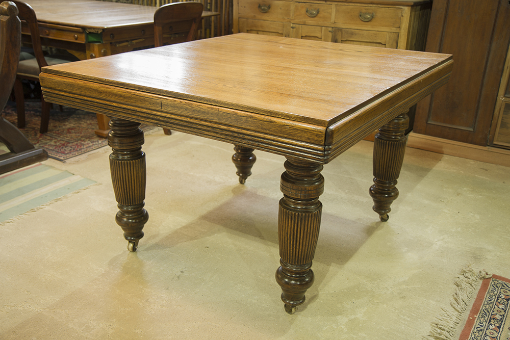 antique tables for sale Large antique dining tables for sale. | Browns Antiques Billiards  antique tables for sale