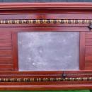 B522 Ashcroft life pool scoreboard
