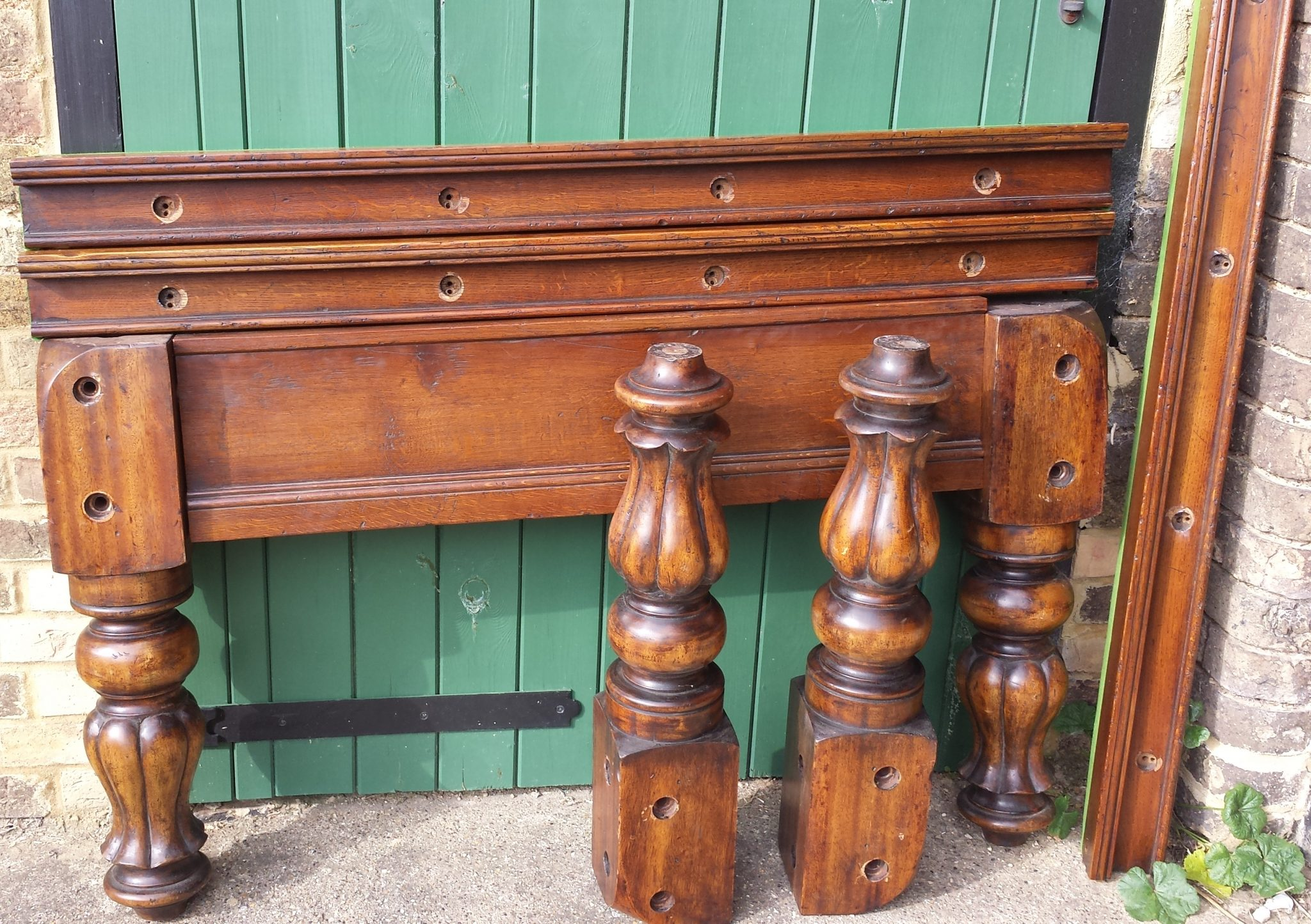 Antique Snooker Tables For Sale Browns Antiques