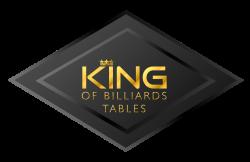 King of Billiards Tables winner #KingOf
